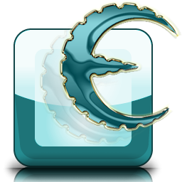 cheat_engine_software